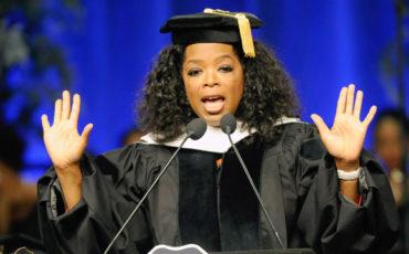 gty_oprah_commencement_speech_spelman_college_thg_120524_wmain