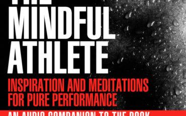 mumford-athlete-fullsizelarge