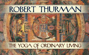 RT-yoga-ordinary-1600large