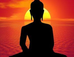 buddha-10155521280-300×300