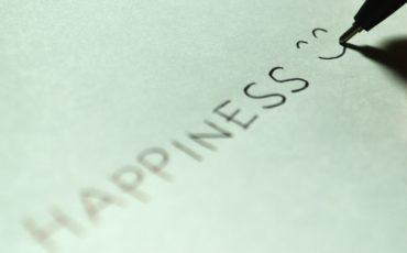happiness-7258471280