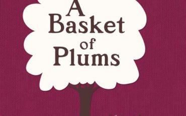 plums-fullsize1large