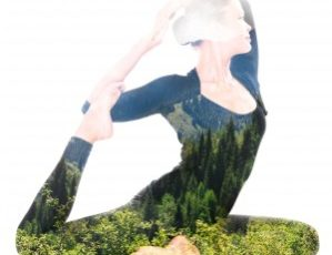 YogadoubleexposurebyVictorTondee-300×300