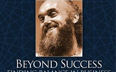 ramdass-beyondsuccesslarge