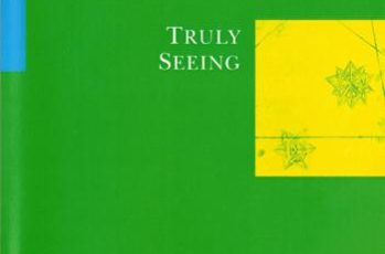 trulyseeing350large