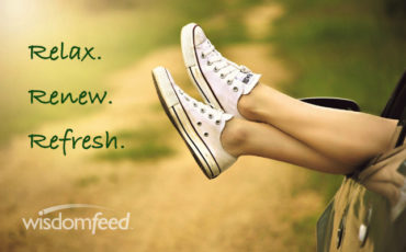 RelaxRenewRefresh