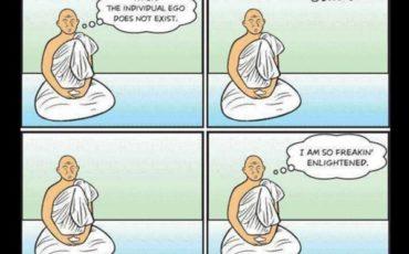 spiritual-bypassing