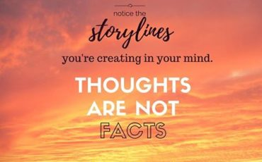 thoughts-arent-facts