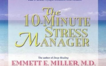 the-10-minute-stress-manager