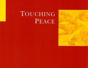 touchingpeace300large