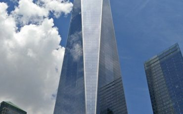 world-trade-center-one-1510149960720