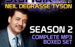 startalk-cover-boxset-season2alarge