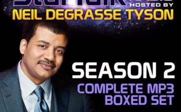 startalk-cover-boxset-season2alarge
