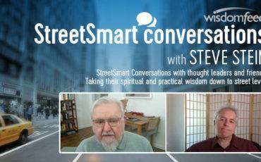 streetsmart-conversations-720×360