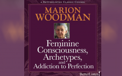 Feminine-Consciousness-with-Marion-Woodman