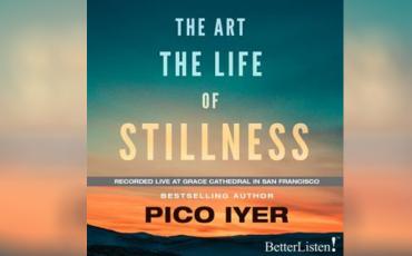 The-Art-the-life-of-Stillness