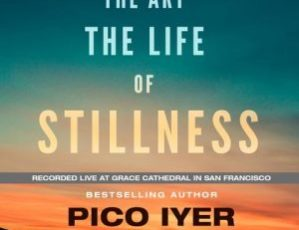 picoiyer-stillness-300×300