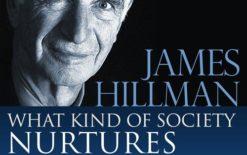 hillman-society