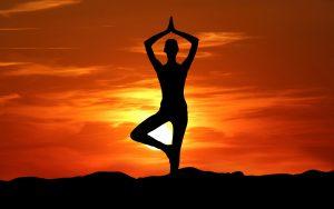 yoga-300×188