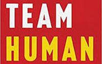 teamhumancover-1