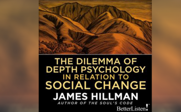 The-Dilemma-of-Depth-Psychology-in-Relation-to-Social-Change