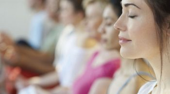 mindfullness_calm