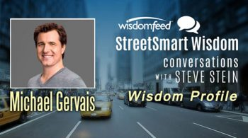 wisdomfeed_conversations