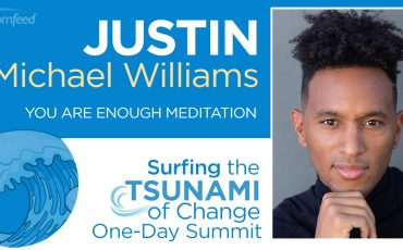 justin_michael_williams-facebook-meditation