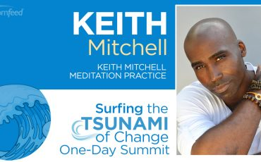 keith_mitchell-facebook-meditation